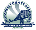 Dutchess County Chamber of Commerce (Poughkeepsie, Mid-Hudson)